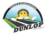 CE Dunlop